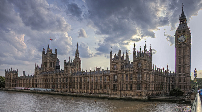 houses-of-parliament-2nd-august-2011-parliamentary-copyright-images-are-reproduced-with-the-permission-of-parliament