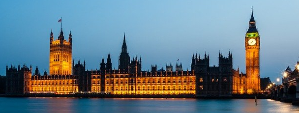 houses-of-parliament-1055056_640